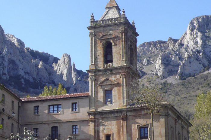 Paisaje Azuelo Navarra